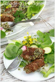 seokbakji : kimchi aux radis - piment oiseau | beau & bon