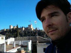 Reflexiones en el trabajo :) http://www.domoelectra.com/blog/reflexiones-en-el-trabajo