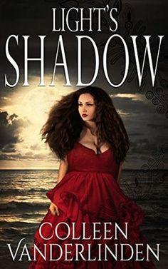Review of Light's Shadow by Colleen Vanderlinden.