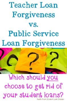 How To Pay Off Student Loans Fast  Students Budgeting And College