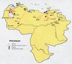 venezuela_petrol_1972.jpg (855×753)