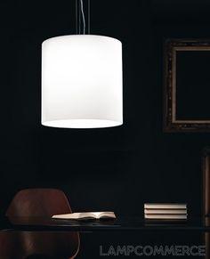 #Leucos #Celine hanging lamp Design Leucos Design Team
