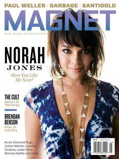 Norah Jones, love her hair Norah Jones, Rock N Roll, Cotton Mather, Paul Weller, Classy And Fabulous, Latest Music, Vintage Hollywood, Role Models, Her Hair