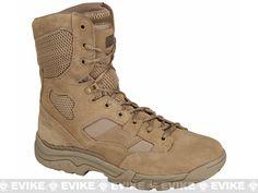 93c9c374e30ab 5.11 Tactical Taclite Coyote 8 511 Tactical Boots