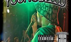 (New Audio)-@YoungBleed_ #MakeUmDance | Get Your Buzz Up
