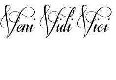 Wrist tattoo!