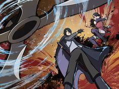 Naruto Uzumaki, Sasuke Shippuden, Sarada Uchiha, Naruto Family, Boruto Naruto Next Generations, Otaku, Boruto Next Generation, Hunter Anime, Naruto Wallpaper