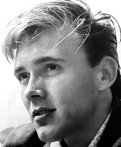 click then click again for LGE pic 50s Vintage, Vintage Images, Billy Fury, Rock N Roll, Scene, Music, Vintage Pictures, Musica, Musik