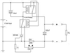 14 best electronic circuit diagrams images circuit diagram rh pinterest com