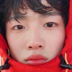 Yohan Kim, Ulzzang Boy, Derp, Kpop Boy, Boyfriend Material, K Idols, Beautiful Boys, Boy Groups, Handsome