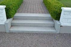 Bildresultat för stentrappor utomhus