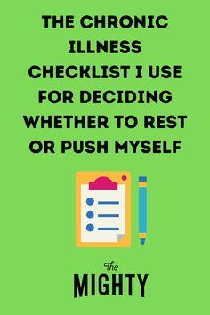 Chronic Fatigue Syndrome, Chronic Illness, Chronic Pain, Illness Quotes, Pain Quotes, Endometriosis, Rheumatoid Arthritis, Cidp, Ehlers Danlos Syndrome