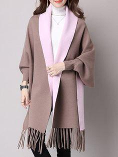 7371fb9361 279 Best all coats images