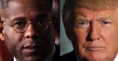 Allen West:What I am about to say is going to upset a few folks