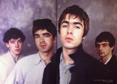 ignorant slut — Oasis For a Magazine, 1994 Lennon Gallagher, Liam Gallagher Oasis, Noel Gallagher, Jim Halpert, Jax Teller, Sons Of Anarchy, Sound Of Music, Good Music, Oasis Music