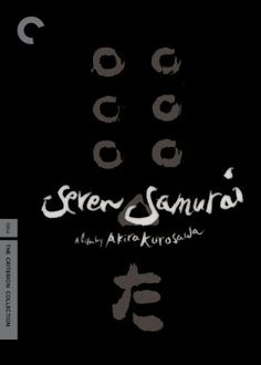 Seven Samurai Amazon Instant Video ~ Toshiro Mifune, http://www.amazon.com/dp/B004D1CK32/ref=cm_sw_r_pi_dp_1ROPsb116CG0R