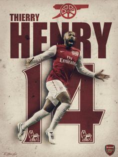 Arsenal Kit, Arsenal Players, Arsenal Football, Football Players, Panda Wallpapers, Sports Wallpapers, Tottenham Wallpaper, Thierry Henry Arsenal, Arsenal Wallpapers