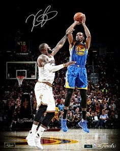 a1a029813 333 Best Kevin Durant images in 2019