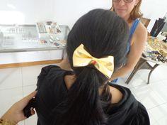 #eventos #bazar #diadolaço #colecione #faicha #tiara #passadeira #meia #laço #lacinho #laçarote #bicodepato #velcro #bebê #criança #menina #mulher #enfeite #linda #lindavoce #lindanoface #vocesemprelinda