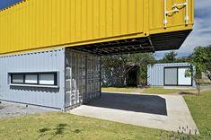 12-container-para-casa