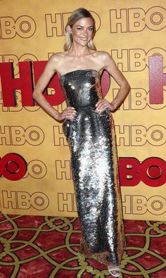 Jaime King Photos Photos - Jaime King attends HBO's Post Emmy Awards Reception at The Plaza at the Pacific Design Center on September 17, 2017 in Los Angeles, California. - HBO's Post Emmy Awards Reception - Arrivals