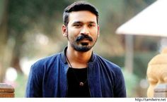 Dhanush completes his Hollywood film! - http://tamilwire.net/62076-dhanush-completes-hollywood-film.html