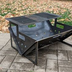 Fire Pit Uses, Small Fire Pit, Steel Sheet, Plasma Cutting, Wheelbarrow, Teal Colors, Backyard Patio, Before Christmas