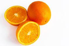 Olio essenziale di arancio dolce: a cosa serve e come si usa