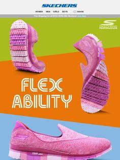 105 Best Skechers addict </p>                     </div>                     <!--bof Product URL -->                                         <!--eof Product URL -->                     <!--bof Quantity Discounts table -->                                         <!--eof Quantity Discounts table -->                 </div>                             </div>         </div>     </div>              </form>  <div style=