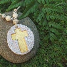 pentecost orthodox wiki