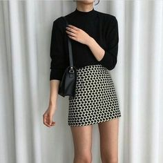 Best 2019Dressing 81 In Closet UpOutfitsWardrobe Clothing Images W92HIDE