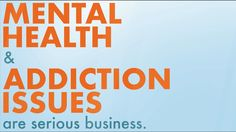 Mental health and addiction issues are serious business these days. Time and location should not stand in the way of people receiving the quality treatment they need This is why Recovery Ways, Salt Lake City's premier dual-diagnosis addiction treatment center, is all about virtual treatment. Virtual treatment means that anyone in need of care can access therapy and counseling no matter where they are in the world…as long as they've got wi-fi or a cell signal. As our lives become more…
