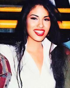 490 Ideas De Selena Quintanilla Y Más En 2021 Selena Quintanilla Selena Selena Quintanilla Perez
