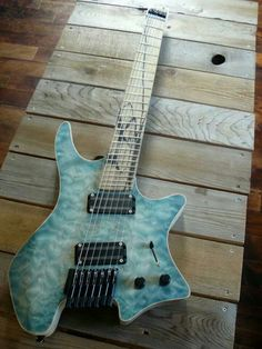 Ibanez RG9 Prestige Nine String | Guitars | Pinterest | Nine d\'urso