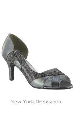 38b12b661cb50 8 Best Shoes! images