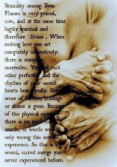 Twin Flame Relationship, Relationship Quotes, Life Quotes, Relationships, Status Quotes, Crush Quotes, Quotes Quotes, 1111 Twin Flames, Twin Flame Love Quotes