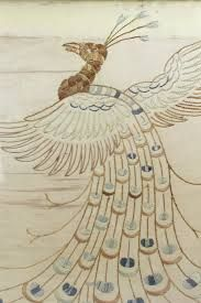 Image result for victorian aesthetic Art Nouveau, Art Deco, Different Kinds Of Art, Egyptian Art, Jewelry Art, Glass Art, Victorian, Animals, Image