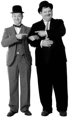 Laurel et Hardy font leur cirque sur Gulli - CineComedies Laurel And Hardy, Stan Laurel Oliver Hardy, Vintage Tv, Vintage Hollywood, Classic Hollywood, Classic Tv, Classic Movies, Kevin Hart Movies, Comedy Duos