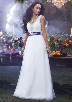 vestidos-de-novia-princesas-disney-jasmin-paty-cantu