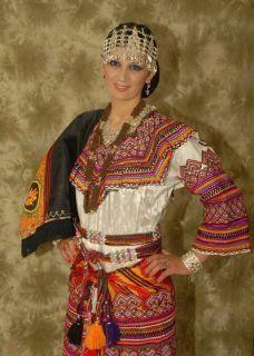 kabyl