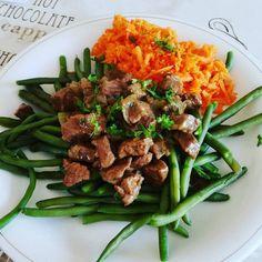 #healthyfood #food #lowcarb #meal by adamantium_girl