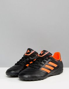 54aff71cb0d2 9 Best Astro turf shoes images | Football boots, Soccer shoes, Astro ...