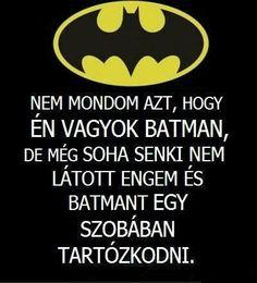 Igaz is lehet. Funny Quotes, Funny Memes, Im Batman, Pusheen, Pranks, Superhero Logos, Sarcasm, Haha, Poems