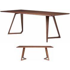 Nuevo Karel Dining Table