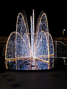 Christmas lights in Moldova Christmas Events, Christmas Central, Christmas Love, Outdoor Christmas, Christmas Lights, Christmas Thoughts, Christmas Items, Merry Christmas, Xmas