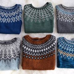 Guess what? I'm teaching Fern & Feather top down yoke workshops in Massachusetts and Maine and have an upcoming trunk show! (scroll to see all dates) Details: 2 workshops this coming weekend at Lucky Cat Yarns Melrose, MA Motif Fair Isle, Fair Isle Pattern, Top Pattern, Tejido Fair Isle, Knitting Patterns, Crochet Patterns, Icelandic Sweaters, Nordic Sweater, Fair Isle Knitting