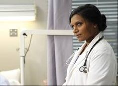 Fox's 'Mindy Project' starring Mindy Kaling succeeds as snarky yet sweet sitcom on Fox