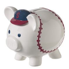 My First Financial Planning Pet - Ceramic All Star Baseball Piggy Bank by Circo, http://www.amazon.com/dp/B000I6HZN6/ref=cm_sw_r_pi_dp_oxRMrb1Q9PY0N