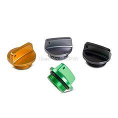16mm Handlebar Bar Ends Plugs Slider Caps Fit Kawasaki ZX6R//636 ZX9R ZX10R ZX12R