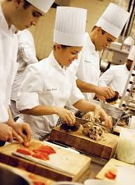 OFERTA DE #EMPLEO: AYUDANTE DE COCINA EN #GRANCANARIA (REF.73439) - http://canariasemplea.org/blog/portfolio-item/oferta-de-empleo-ayudante-de-cocina-en-grancanaria-ref-73439-2/